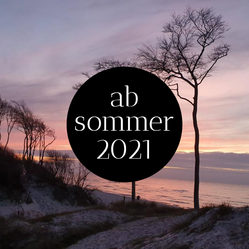 PUR A3 Ostsee ab Sommer 2021